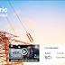 SCI เซ็น MOU ร่วม Siemens พัฒนาโครงการสายส่งไฟฟ้าแรงสูง เสาสื่อสารโทรคมนาคมในเมียนมา