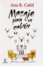 http://lecturasmaite.blogspot.com.es/2015/03/novedades-marzo-masaje-para-un-cabron.html