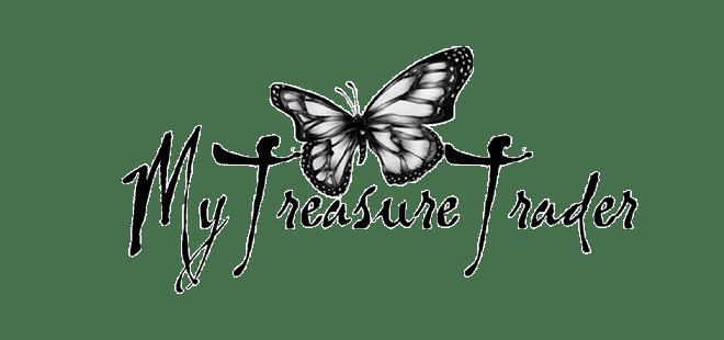 My Treasure Trader: Yamaha Clavinova Piano CLP-360