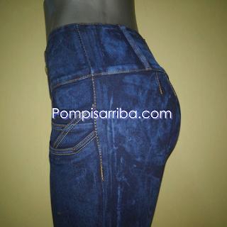 Quien vende pantalones levanta pompis en GuadalajaraTiendas de pantalones