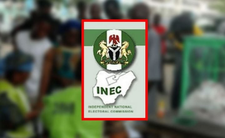 Nigeria elections: INEC dismisses corruption allegations in