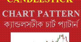 buku forex bangla percuma