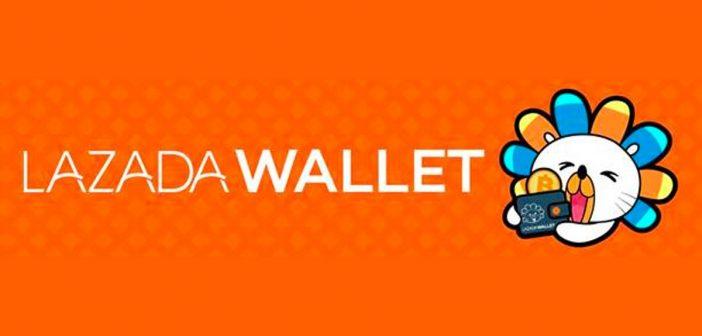 Lazada Wallet Review Ecinsider