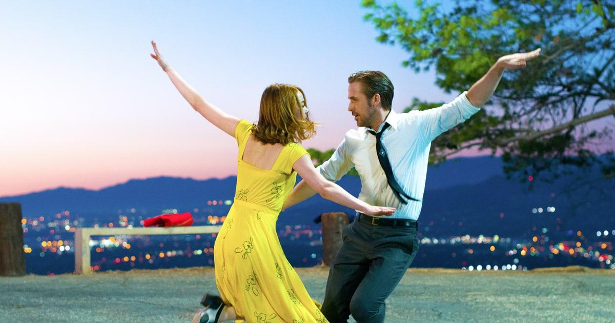 """Oczywista oczywistość, czyli Introwertyk vs. """"La La Land"""""""