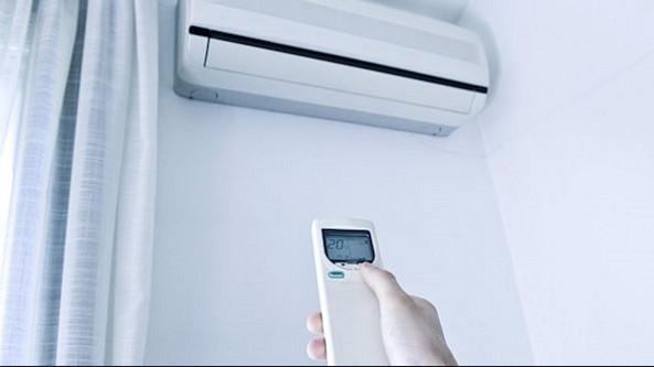 Cara Memilih AC Low Watt Terbaik