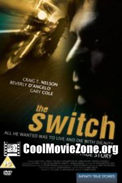 The Switch (1993)