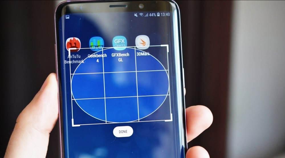 Samsung's Smart Select 03