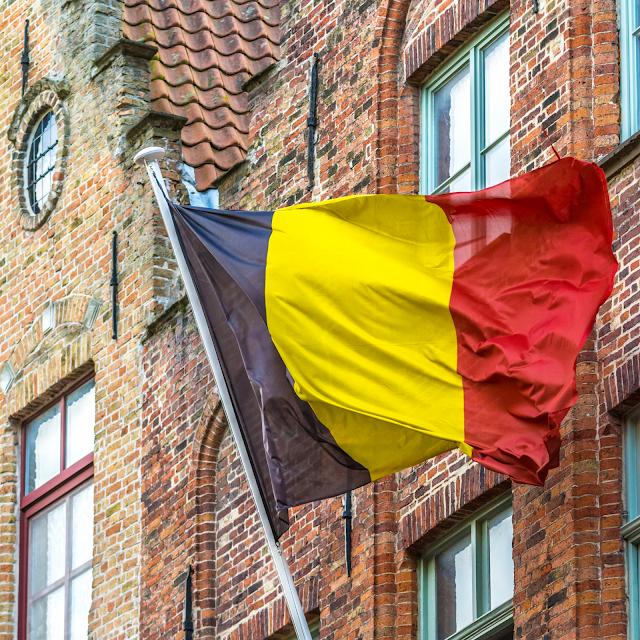 Belgium iptv