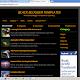 Tips Memilih Template Blog untuk Daftar Google Adsense