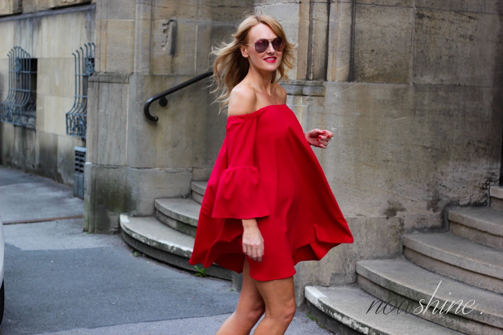 Detaillierung hoch gelobt überlegene Materialien Teure – Asos Rotes Kleid Kurz Abendkleider b76fgy