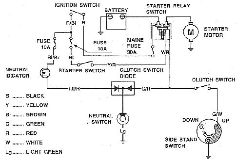 February 2014 | circuitsanyoutube