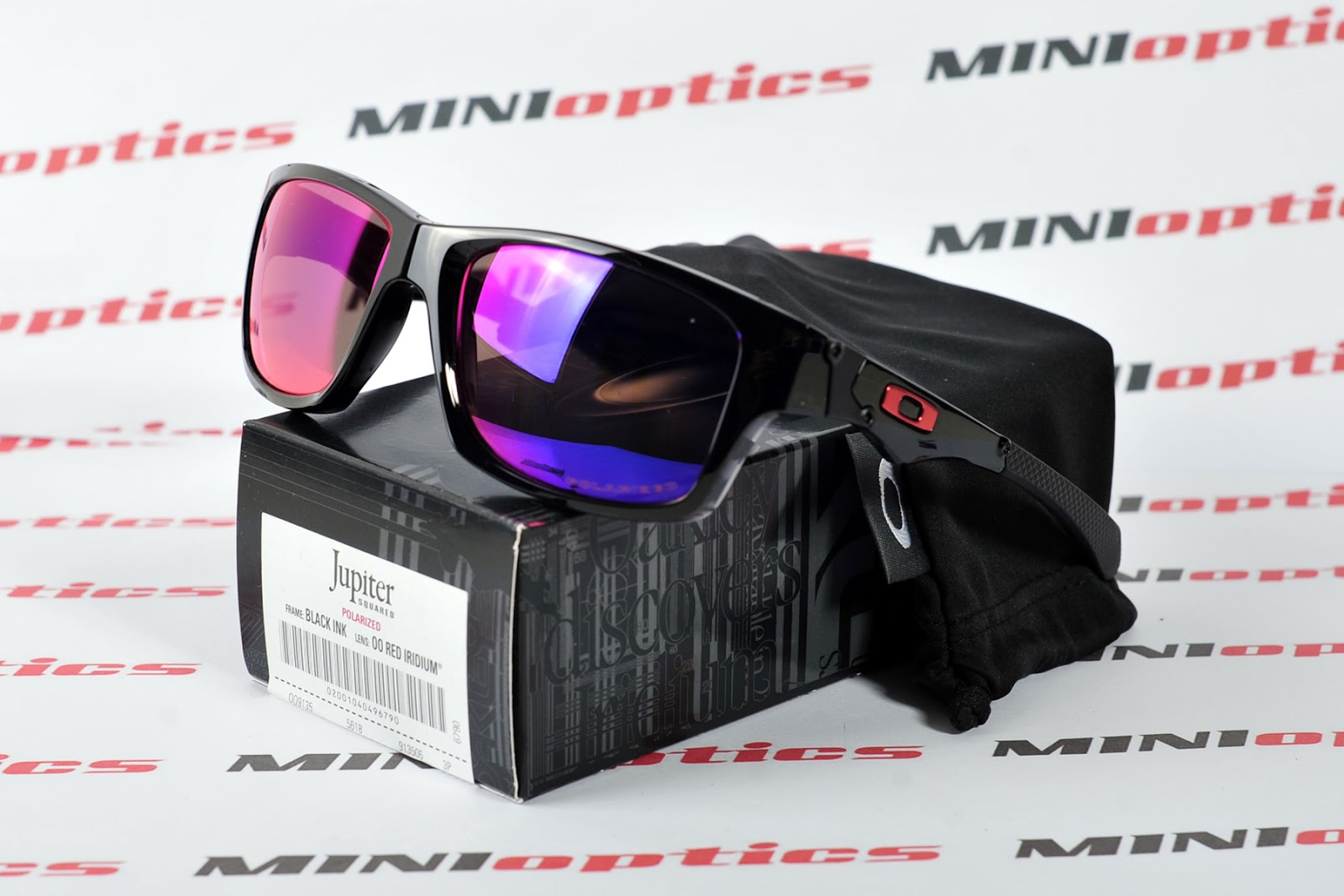 a09b584c09 Oakley Jupiter Squared Polarized Price In Philippines