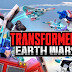 Transformers Earth Wars v1.37.0.16054 Apk [Mod God Mode]