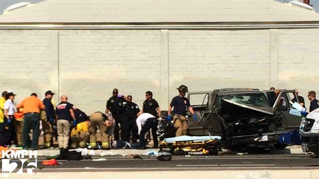 Fresno+Car+Crash+SUV+Kids+Ejected+Serious+Injuries+California+Avenue+March+2014