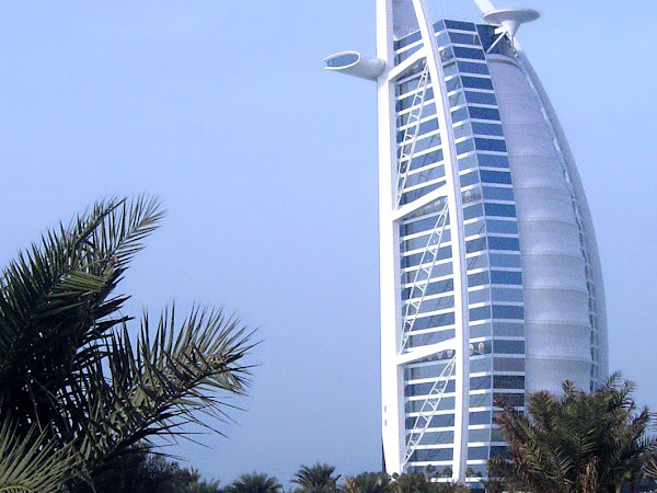 Dubai: Cerita Seorang TKW, Bagian 1: The Misunderstandings