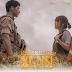Descendants Of The Sun August 29 2016
