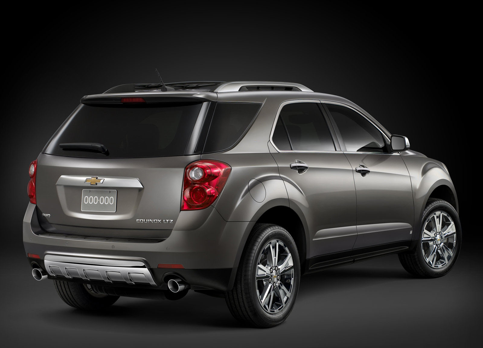 2013 chevy equinox gmc terrain recalled for inoperative. Black Bedroom Furniture Sets. Home Design Ideas
