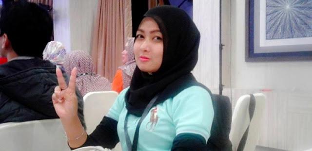 Siska Icun Sulastri Dibunuh 9 Hari Pasca Tunangan, Calon Suami Merana