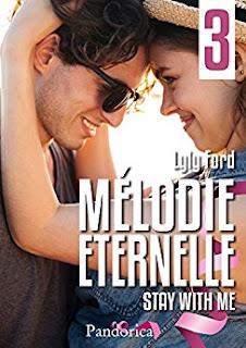 https://lesreinesdelanuit.blogspot.com/2017/08/melodie-eternelle-episode-1-hate-me.html