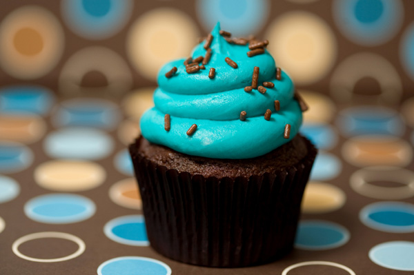 creative cupcakes christine o donnell