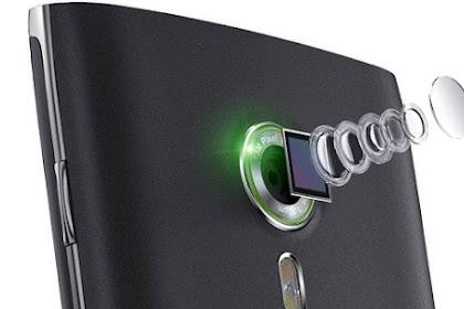 Inilah 5 Smartphone dengan kamera terbaik Yang Wajib Kamu Miliki