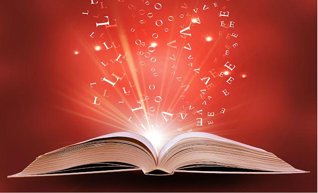 5 كتب تحفيزية تستحق فعلا قراءتها