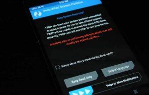 Rooting Samsung Galaxy J7 Menggunakan superzu