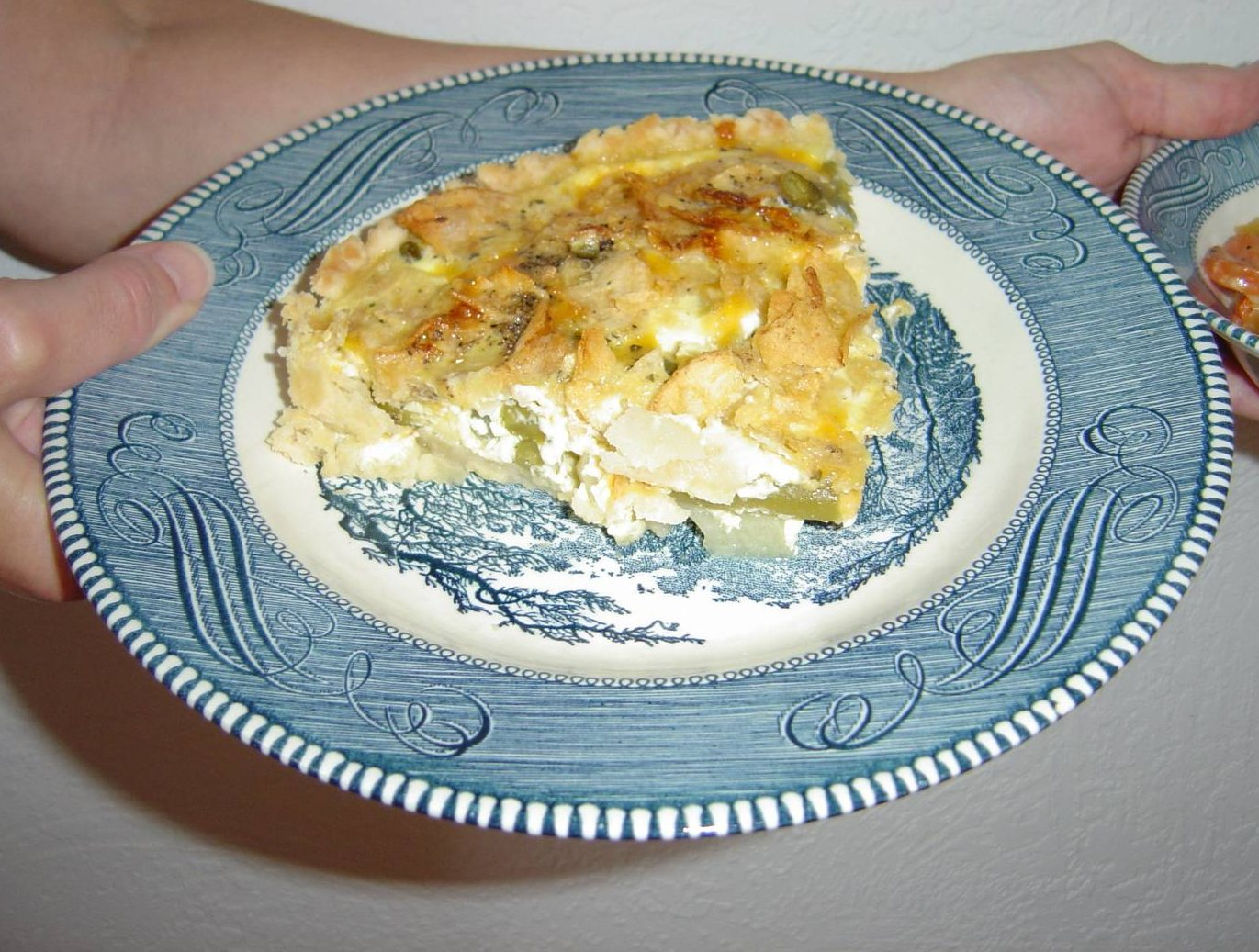 piece-of-my-crunch-quiche.jpeg