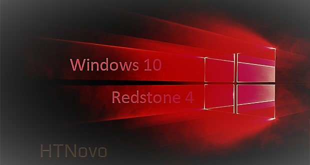 Tutte-le-novità-di-Windows-10-Redstone-4-Build-17063