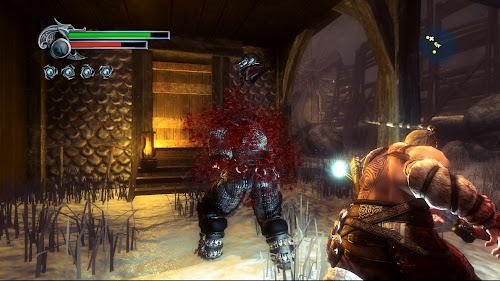 Viking Battle for Asgard (2012) Full PC Game Mediafire Resumable Download Links