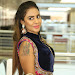 Srilekha reddy new glam photos-mini-thumb-13