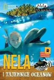 http://lubimyczytac.pl/ksiazka/4800603/nela-i-tajemnice-oceanow