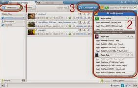 Download Free Any Video Converter