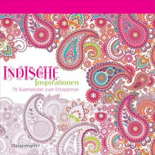 http://www.randomhouse.de/Paperback/Indische-Inspirationen/Bassermann/e497997.rhd