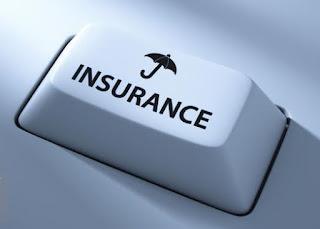 Pengertian Asuransi berdasarkan Para jago dan Sifat Perjanjiannya
