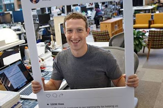 zuckerberg uses tape on webcam and microphone of macbook