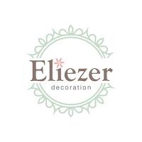 Lowongan kerja event designer for wedding di eliezer decorations eliezer decorations membutuhkan event designer for wedding junglespirit Image collections
