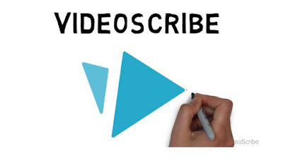 How to Download Videoscribe Free With Lifetime Activation