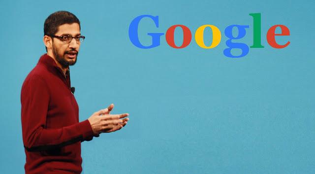 A Alphabet, controladora do Google, divulgou aumento de 20,2 por cento na receita trimestral nesta quinta-feira, ajudada por fortes vendas de anúncios em dispositivos móveis e no YouTube