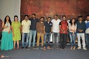 Chiranjeevi Short Film Premier-thumbnail-14