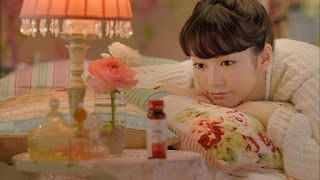 Mirei Kiritani 桐谷美玲 Images Collection