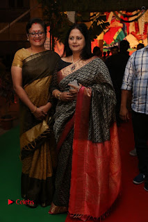 Shatamanam Bhavathi Audio Launch Stills  0104.JPG