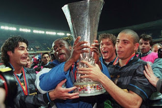 UEFA Club Competitions: 10 Biggest Nigeria Stories and Facts