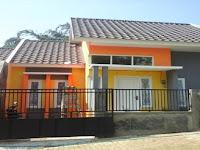 5 Rumah Dijual di Malang dari Harga Termurah hingga Termahal