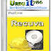 Recuva v1.53 + Crack + Keygen - Free Download