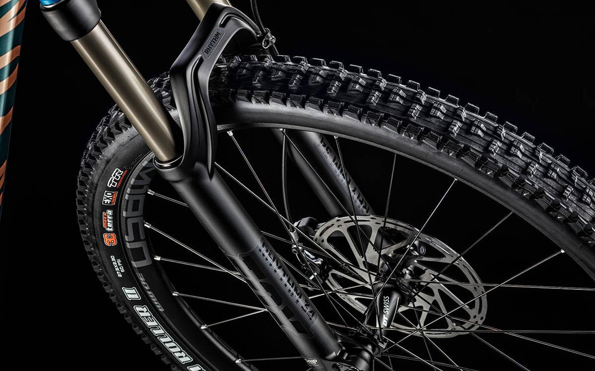 Spotlight Product: Canyon Spectral AL 5 0 EX | BikeToday news