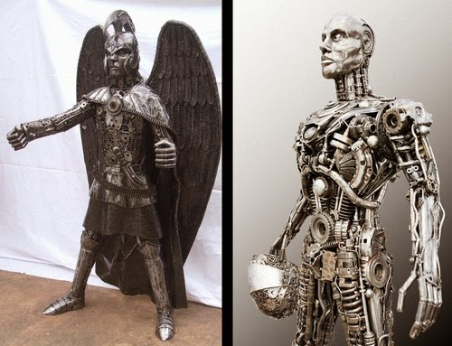 http://www.designstack.co//2013/03/recycled-metal-fantasy-pt2.html
