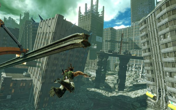 Bionic-Commando-pc-game-download-free-full-version
