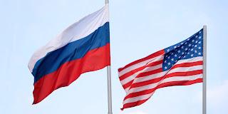 Πόσο επηρεάζει την Ελλάδα η αμερικανο-ρωσική διένεξη;