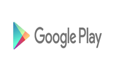 شروط جوجل بلاي لقبول التطبيق الخاص بك في مجال الريسكين!